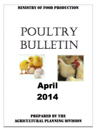 Cover_PoultryBulleting_Apr2014