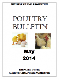 Cover_PoultryBulleting_May2014