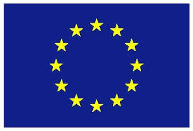 EUROPEAN UNION DELGATION TO TRINIDAD AND TOBAGO LOGO