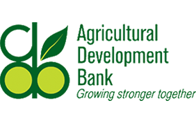 The Agricultural Development Bank