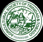 astt_logo