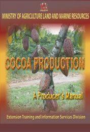 cocoa_production_manual