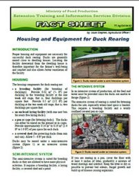 factsheet_housing_and_equipment_duck_bearing