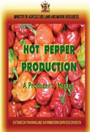 hot_pepper_manual