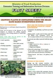 hydroponic-factsheet-2013