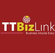 logo_bizlink