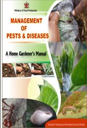 pest_and_diseases