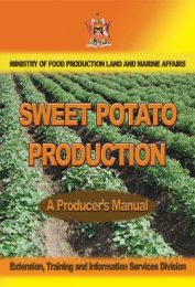 sweet_potato_manual_pic