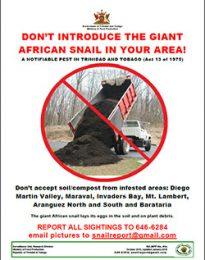web8_41_dont-accept-soil-GAS_Poster_Flyer