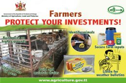 1. Farmers-Protect Your Investments-2019-poster-r47