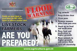 2. Flood-Warning-2019-poster-r47