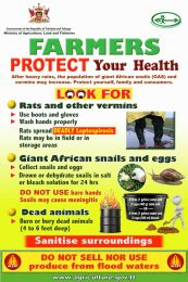 4. Farmers-Protect-Your-Health-poster-2019-r47