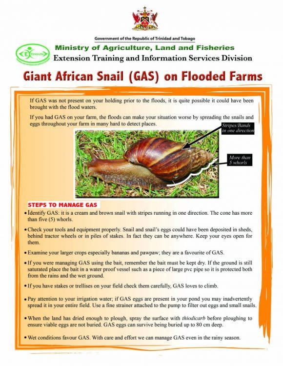 GAS on Flooded Farms Flyer 2019-r47