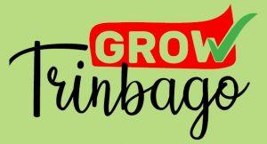 grow_trinbago