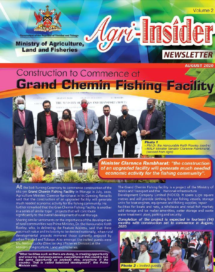 agri-insider-newsletter